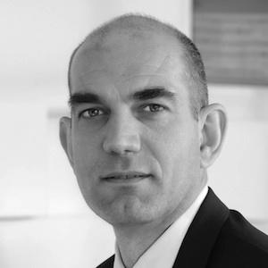 François Parcoureau
